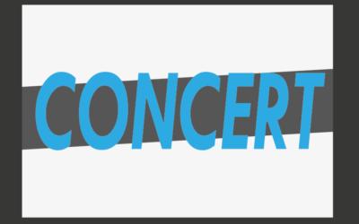 COMPLET // NADAU en concert